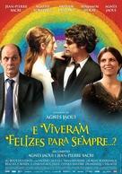 Au bout du conte - Portuguese Movie Poster (xs thumbnail)