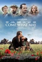 En mai, fais ce qu'il te plaît - Movie Poster (xs thumbnail)