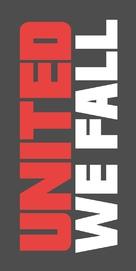 United We Fall - Logo (xs thumbnail)