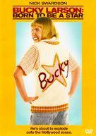 Bucky Larson: Born to Be a Star - DVD cover (xs thumbnail)