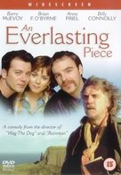 An Everlasting Piece - British Movie Cover (xs thumbnail)