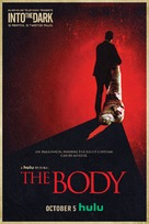 """Into the Dark"" - Movie Poster (xs thumbnail)"