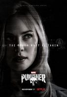 """The Punisher"" - Movie Poster (xs thumbnail)"