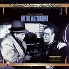On the Waterfront - Movie Cover (xs thumbnail)