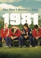 1981 - Movie Poster (xs thumbnail)