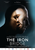 Zelazny most - International Movie Poster (xs thumbnail)