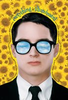 Everything Is Illuminated - Movie Poster (xs thumbnail)