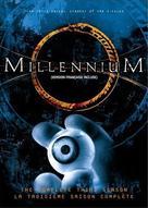 """""""Millennium"""" - poster (xs thumbnail)"""