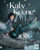 Katy Keene - Key art (xs thumbnail)