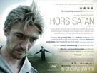 Hors Satan - British Movie Poster (xs thumbnail)