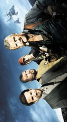 The A-Team - Key art (xs thumbnail)