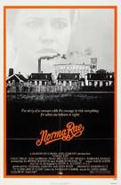 Norma Rae - Movie Poster (xs thumbnail)