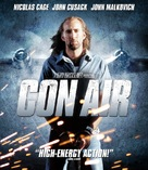 Con Air - Movie Cover (xs thumbnail)
