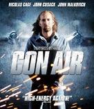 Con Air - Movie Cover (xs thumbnail)