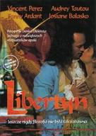 Le libertin - Polish Movie Cover (xs thumbnail)
