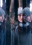 Before I Fall - Key art (xs thumbnail)