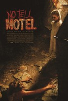 No Tell Motel - Movie Poster (xs thumbnail)