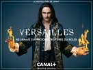 """Versailles"" - French Movie Poster (xs thumbnail)"