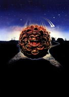 Critters 2: The Main Course - Key art (xs thumbnail)