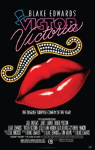 Victor/Victoria - poster (xs thumbnail)