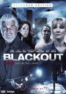 """""""Blackout"""" - Dutch DVD cover (xs thumbnail)"""