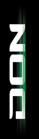 Don - Indian Logo (xs thumbnail)