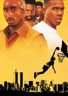 Above The Rim - Key art (xs thumbnail)