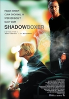 Shadowboxer - Italian Movie Poster (xs thumbnail)