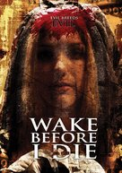 Wake Before I Die - Movie Cover (xs thumbnail)