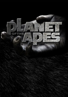 Planet of the Apes - Movie Cover (xs thumbnail)