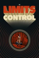 The Limits of Control - Movie Poster (xs thumbnail)