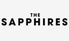 The Sapphires - Logo (xs thumbnail)