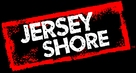 """Jersey Shore"" - Logo (xs thumbnail)"