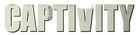 Captivity - Logo (xs thumbnail)