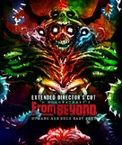 From Beyond - Australian poster (xs thumbnail)