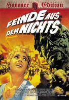 Quatermass 2 - British Movie Cover (xs thumbnail)