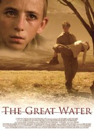 The Great Water - Movie Poster (xs thumbnail)
