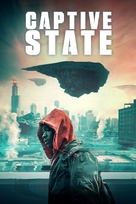 Captive State - Movie Cover (xs thumbnail)