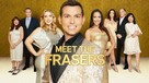 """""""Meet the Frasers"""" - Movie Poster (xs thumbnail)"""