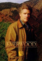 """Everwood"" - poster (xs thumbnail)"