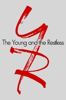 """""""The Young and the Restless"""" - Logo (xs thumbnail)"""