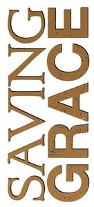 """Saving Grace"" - Logo (xs thumbnail)"