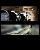 Rear Window - Key art (xs thumbnail)