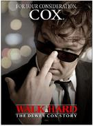 Walk Hard: The Dewey Cox Story - Movie Poster (xs thumbnail)