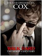Walk Hard: The Dewey Cox Story - Movie Poster (xs thumbnail)