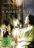 10:30 P.M. Summer - German Movie Cover (xs thumbnail)