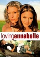 Loving Annabelle - Movie Poster (xs thumbnail)