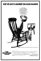 The Bed Sitting Room - Movie Poster (xs thumbnail)