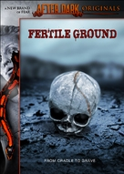 Fertile Ground - DVD cover (xs thumbnail)