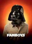 Fanboys - Movie Poster (xs thumbnail)